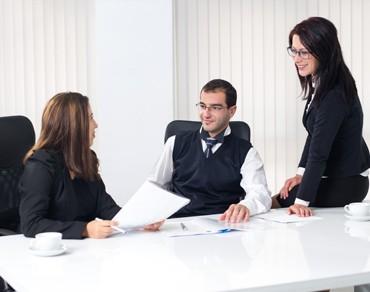 InBalance - payroll services