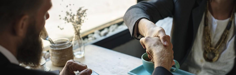 Начало на дейност и осигуровки на собственик - блог