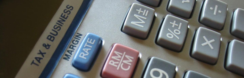 Регистрация по ЗДДС на нова фирма - блог
