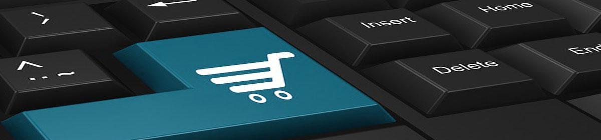 Изисквания към фирма с онлайн търговия