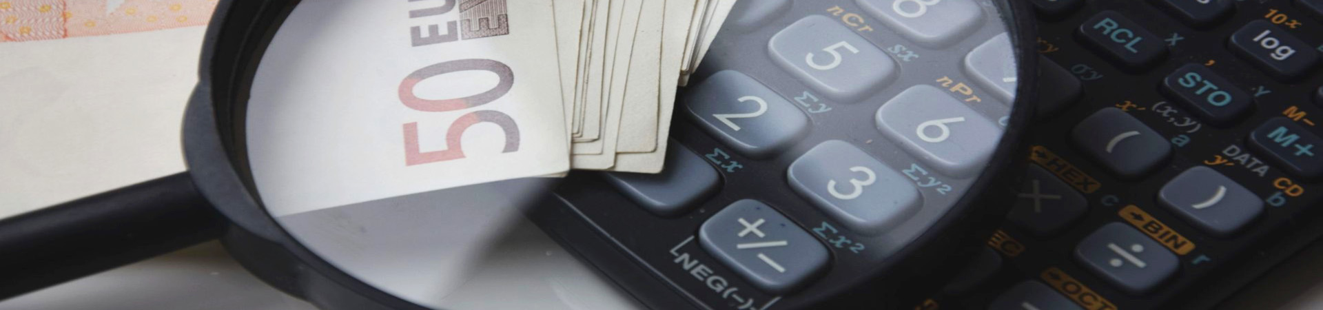 InBalance - accounting services prices