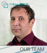 Кирил Тодоров -  - Inbalance Plovdiv