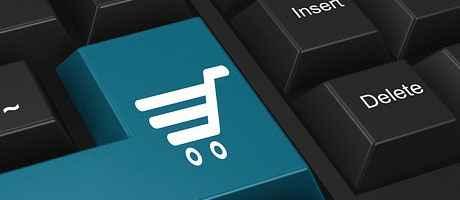 Изисквания към фирма с онлайн търговия - блог