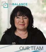 Inbalance Team - Blagorodna Balabanova
