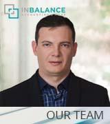 Inbalance Team - Georgi Sotirov