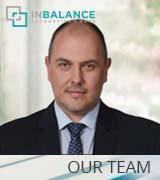 Inbalance Team - Georgi Ivanov