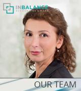 Inbalance Team - Vanya Chetinyan