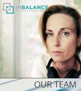 Inbalance Team - Veselina Encheva
